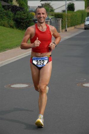 Matthias Gerlach ausdauersport